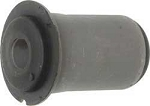 1967-74 FIREBIRD CAMARO LOWER CONTROL ARM REAR BUSHING