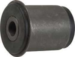 1973-05 GM Lower Control Arm Rear Bushing