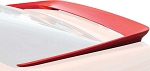 1985-90 TRANS AM GTA AEROWING SPOILER
