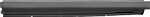 1970-81 F-BODY FULL OUTER ROCKER PANEL LH