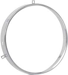 1967-75 HEADLAMP RETAINING RING