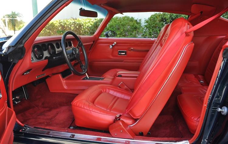 BUCKET SEATS BRIGHT RED FIREBIRD DELUXE 73 - 75 | 750 x 473 jpeg 311kB