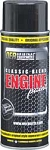 1965-71 Mopar Hemi Orange OER® Engine Paint 16 Oz Aerosol Can (OE# P4349216)