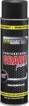 GRAY PROFESSIONAL GRADE HIGH SOLIDS SANDING PRIMER 20 OZ AEROSOL CAN