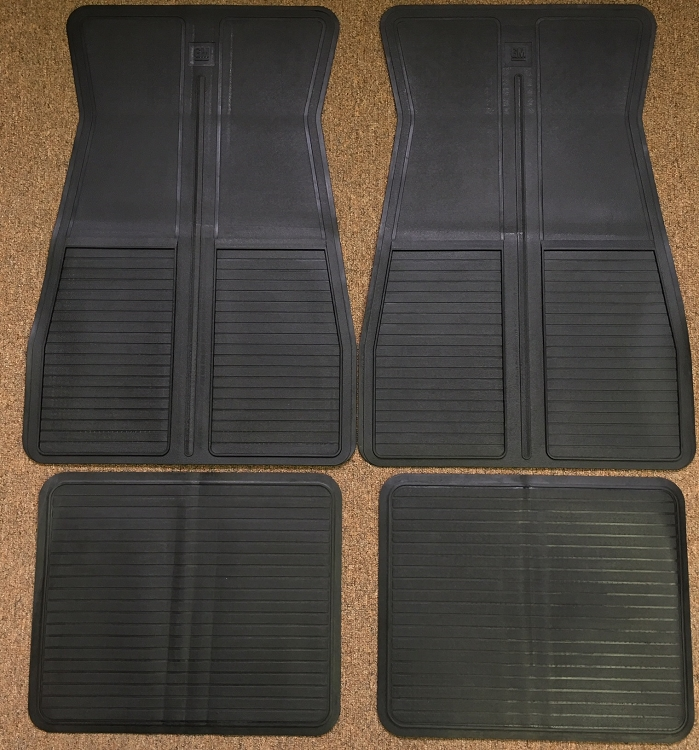 vs body floor forums camaro f mat third mats message interior acc boards llyods generation
