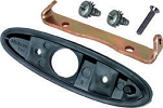1970-81 F-BODY MIRROR MOUNTING KIT RH