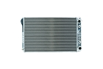 1970-81 Camaro / Firebird LS Swap Aluminum Performance Radiator