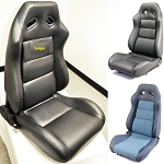 XR Sport Seat - Many Applications