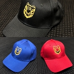 TRANS AM CLASSIC T/A BASEBALL HAT