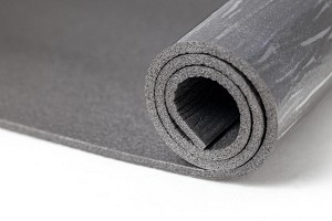THERMAL INSULATION SELF STICK ROLL OF 20 INCH X 23 FEET