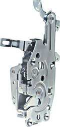 1970-81 F-BODY DOOR LATCH ASSEMBLY RH