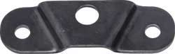 1968-69 RS REAR LOWER ACTUATOR BRACKET