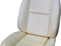1982-92 Camaro Standard High Back Bucket Seat Foam With Wire