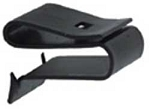 1967-81; Lower Radiator Fan Shroud Mounting Clip; 2 Required