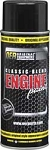 1955-77 Chevrolet Orange OER® Classic Blend Engine Paint - 16 Oz Can