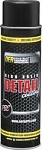 DARK GRAY HIGH SOLIDS DETAIL COATING 20 OZ AEROSOL CAN