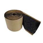 Tacky Tape Insulation (EVAP BOX) 40