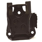 1967-72 8 Cylinder Motor Mount BIG BLOCK